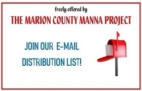 https://www.marionmannaproject.com/join-our-email-database